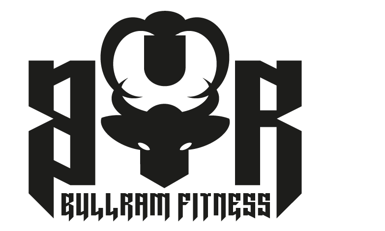 Bullram fitness