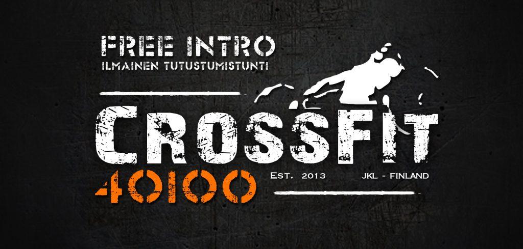 freeintro2