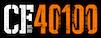 crossfit40100